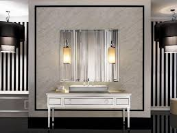 image of elegant contemporary bath vanity lighting fixtures amazing contemporary bathroom vanity