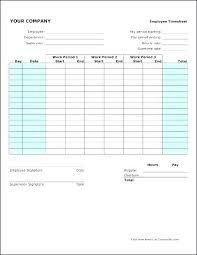 Sample Schedules Schedule Sample In Word Impressive Time Schedule Excel Template Employee Maker Sample Work Free Weekly