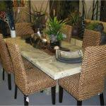 ebay dining chairs new design modern dining room set awesome 85 dining table and bench ebay full top design chair furniture decorating style ideas