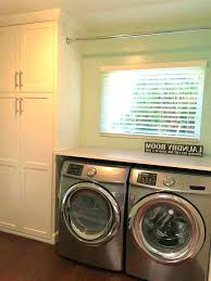 countertop washer dryer washer dryer washer and dryer gallery front load washer and dryer divine whirlpool