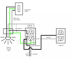 house electrical wiring diagram chromatex electrical wiring house diagram electrical wiring ultimate house diagram and beneficial domestic with