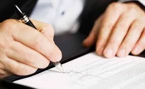Характеристика студента Написать Отчёт по практике ХАРАКТЕРИСТИКА СТУДЕНТА С МЕСТА ПРАКТИКИ После подготовки отчёта по практике