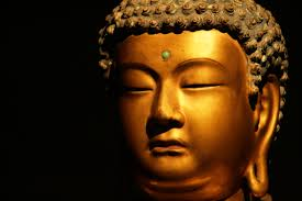 Look What These Quotes Of Buddha Can Mean For Your Business Techstory