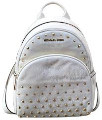 home brands michael kors