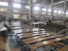 Laminate Flooring Manufacturer Great Ideas