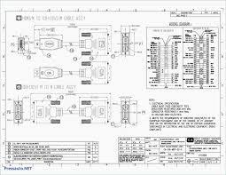 dvi pinout wiring wiring diagram dvi d pinout diagram dvi i connector pinout diagram 30 wiringdvi d pinout diagram mini hdmi