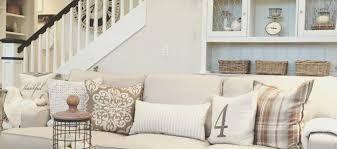 farmhouse style sofa. Farmhouse Sofa Best Style For Modern Inspiration With .