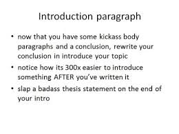 best essay images essay writing teaching ideas how to write an essay 1 2 the stress 5