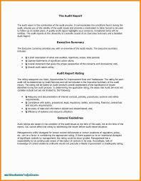 Resume Fake Police Report Template Officer Sample Monster