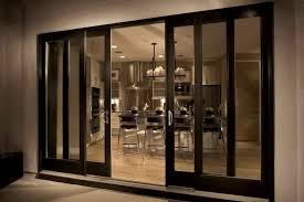 patio sliding doors with built in blinds. related image of white horizontal door blinds for sliding patio doors mini with built in n