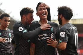 Chelsea-Liverpool pronostico 22 settembre: è super sfida!