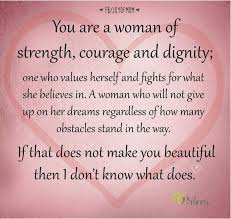 Encouraging Quotes For Women Mesmerizing Encouraging Quotes For Women About Strength Quotesta