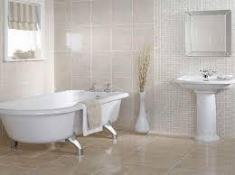 Tiling A Small Bathroom  Dos And Donu0027ts  Bob VilaSmall Tiled Bathrooms
