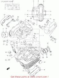 bmw engine parts diagram bmw wiring diagrams