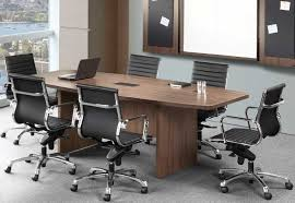 office conference room chairs. Attractive Chairs For Conference Room With Office Executive .