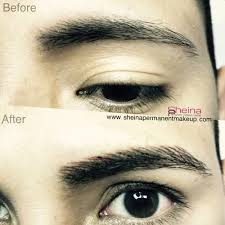 photo of sheina permanent makeup center new york ny united states this