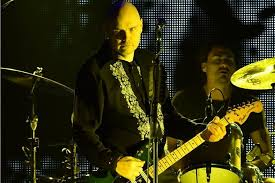 Billy Corgan Birth Chart Billy Corgan Wants Rock To Be More Aggressive In Taking On