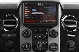 ford f wiring diagrams images ford f 350 radios ford wiring schematic wiring harness database