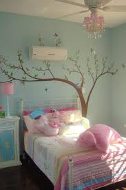 ceiling girl ceiling fans with lights nursery ceiling light projector adorable pink chandelier pink bedding