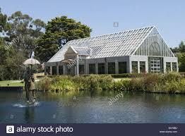 St Kilda Botanical Gardens High ...