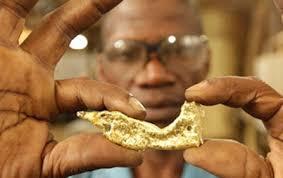 """Résultat de recherche d'images pour """"achat mine d or afrique"""""""