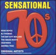 Sensational '70s [2002/Blue]
