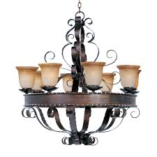 full size of light marvelous chandelier stunning oil rubbed bronze lighting modern on home depot chandeliers