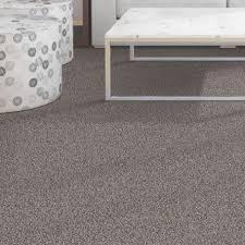 kingston carpet
