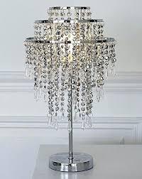crystal bead table lamp beaded table lamp shades crystal beaded table lamp shades black crystal bead crystal bead