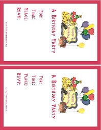 Making Party Invitations Online For Free Make And Print Invitations Make Graduation Invitations Online For