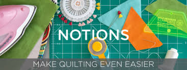 Quilting Supplies & Notions — Missouri Star Quilt Co. & Find just what you need and everything you want in our selection of notions  and quilt supplies. It's amazing how just the right tools can transform  your ... Adamdwight.com