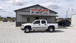 March-Worth Motors - المنشورات | فيسبوك