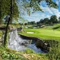 Great River Golf Club | Visit CT