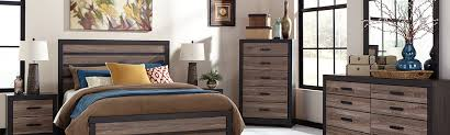 Bedroom Furniture Shops Unique Inspiration