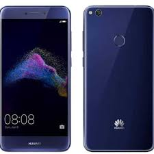 huawei phones p9 lite. huawei p9 lite 2017 4g 16gb dual sim blue phones