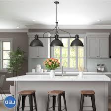 kitchen island lighting ideas pictures. Kitchen Islands Lighting Ideas Pictures Rustic Island Old D