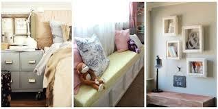 Bedroom Small Bedroom Closet Storage Ideas Bedroom Cabinet