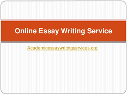 buy custom essay online homework help sites  buy custom essay online
