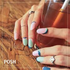 11 nail salons in kl to get a clic