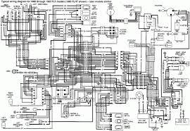 road king wiring diagram wiring auto wiring diagrams instructions road king wiring diagram units wiring diagram 1996 harley davidson rhalexdapiata sportster at oscargp road king wiring diagram at
