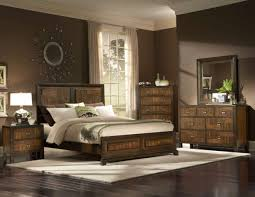 Awesome Bedroom Sets For Cheap Ideas Amazing Design Ideas Siteous - Modern bedroom furniture uk