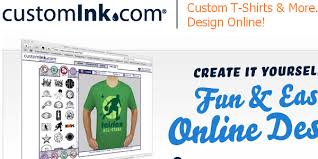 Websites Where You Can Make Your Own Shirt Design Your Own T Shirts Online Designmodo