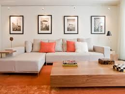 Peach Paint Color For Living Room Marvelous Peach Living Room Peach Paint Color For Living Room