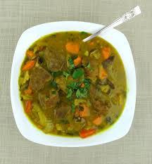 Lamb Stew Recipe Paleo Lamb Stew With Thai Spices Janes Healthy Kitchen