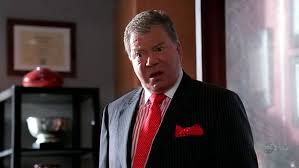 Boston Legal Page 40 TV Film Radio PistonHeads Best Denny Crane Quotes