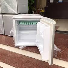 Tủ lạnh mini Aqua về hàng- Tủ có chưa 1... - Thanh lý tủ lạnh cũ tại Đà  Nẵng