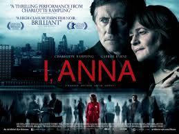 Image result for i anna dvd images