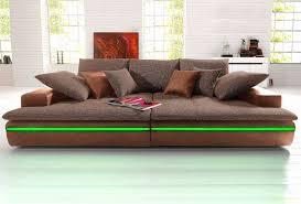 Big Sofa Xxl Lutz Awesome Big Sofa Xxl Lutz With Big Sofa