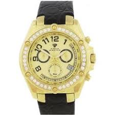 aqua master diamond watches mens bubble watch 2 50ct mothers mens diamond aqua master watch 1 70ct yellow