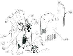 schumacher battery charger se 82 6 wiring diagram schumacher schumacher se 1275a wiring schumacher auto wiring diagram schematic on schumacher battery charger se 82 6